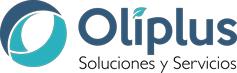 Oliplus Servicios Logo